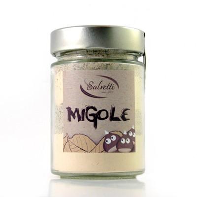 Migole