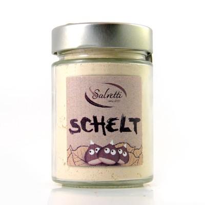 Schelt