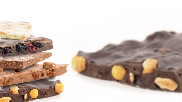 evidenza_cioccolato